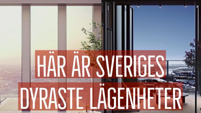 Hlin Kvartsberg, Arvesgrde 40, Gteborg   patient-survey.net